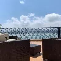 Hotel Apartamento Ria de Foz en foz