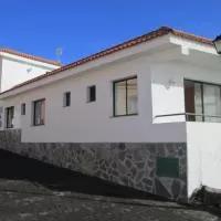 Hotel La Palma Hostel by Pension Central en fuencaliente-de-la-palma