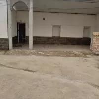 Hotel Ordaz en fuente-alamo-de-murcia