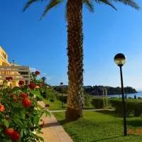 Hotel Gaianes R en gaianes
