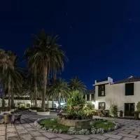 Hotel Hotel Rural El Patio en garachico