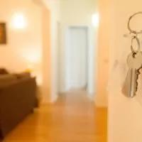 Hotel Apartment Trinidad 38 en garafia