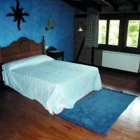 Hotel Aristieta en gernika-lumo