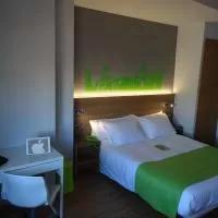 Hotel Hotel Margarit en girona