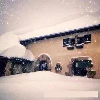 Hotel Posada Rural Lindos Sueños en hermandad-de-campoo-de-suso