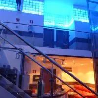 Hotel Pensión Astigarraga en hernani