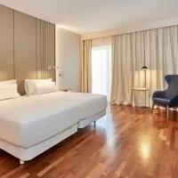 Hotel NH Luz Huelva en huelva