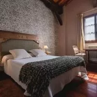 Hotel Hotel Konbenio en igorre