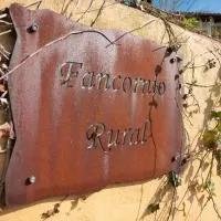 Hotel Fancornio Rural en illas