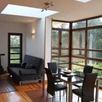 Hotel Sierra Pulide Apartmentos en illas
