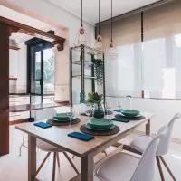 Hotel Zumalakarregi Apartment by People Rentals en izurtza