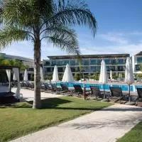 Hotel Hotel la Finca Golf & Spa Resort en jacarilla
