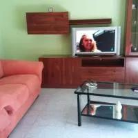 Hotel LA MOCHUELA en la-hiniesta