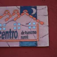 Hotel Hotel Rural Vistahermosa en la-hoya