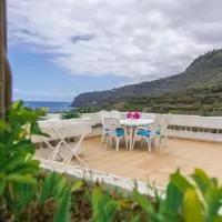 Hotel Apartments Finca El Rincón en la-orotava