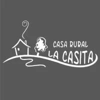 Hotel Casa Rural La Casita en la-redonda