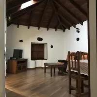 Hotel Casa Los Mansino en la-victoria-de-acentejo
