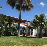 Hotel Casa Maria 64 en la-victoria-de-acentejo