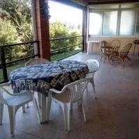 Hotel Holiday Home Azucarera en la-viluena