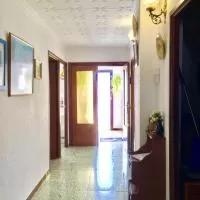 Hotel La Casa del Victor y La Pilar en la-viluena