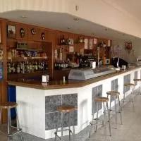 Hotel Mesón de Lagartera en lagartera