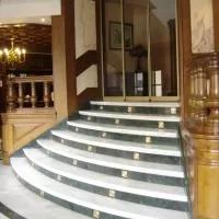 Hotel Hotel Aranda en langa-de-duero