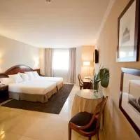 Hotel Hotel San Pedro en langreo