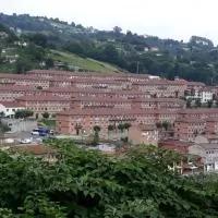 Hotel viviendas protegidas26 en langreo