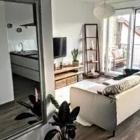 Hotel Apartamento Gaztainondoak en lapoblacion