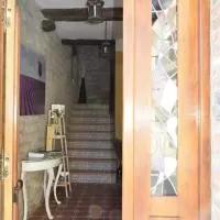 Hotel Casa Rural Kandela Etxea en lapuebla-de-labarca