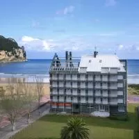 Hotel Hotel Playamar Spa en laredo