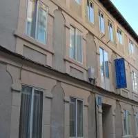 Hotel Hotel Abrego Reinosa en las-rozas-de-valdearroyo