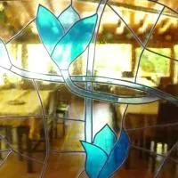 Hotel Agroturismo Ordaola en laudio-llodio