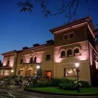 Hotel Hotel Artaza en lemoa