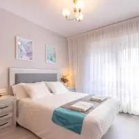Hotel BILBAO BY THE SEA III apartment by Aston Rentals en lemoa
