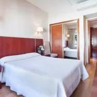 Hotel Hotel Riosol en leon