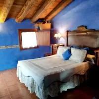 Hotel Holiday home Calle Alta - 2 en lituenigo