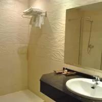 Hotel Motel Cancun Oviedo en llanera