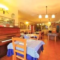 Hotel Mas Del Cigarrer Allotjament Rural en lledo