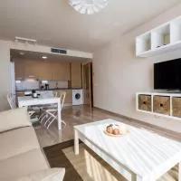Hotel Apartaments Peronel.la en lleida