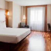 Hotel Hotel Ciudad de Lleida en lleida
