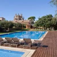 Hotel Hotel Sa Torre Mallorca en llucmajor