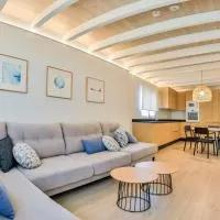 Hotel Apartamentos 525 en los-alcazares