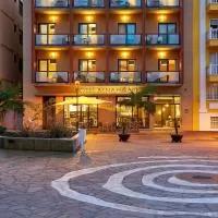 Hotel Hotel Benahoare en los-llanos-de-aridane
