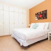 Hotel Coral Los Silos - Your Natural Accommodation Choice en los-silos