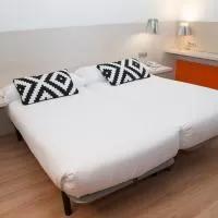 Hotel Hotel Cadosa en los-villares-de-soria