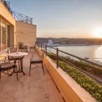 Hotel Catalonia Mirador des Port en mahon