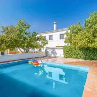 Hotel Awesome home in Alanís w/ Outdoor swimming pool, Outdoor swimming pool and 6 Bedrooms en malcocinado