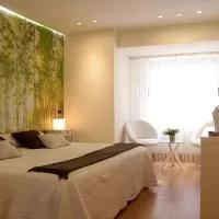Hotel Pensión Mélida en mallabia