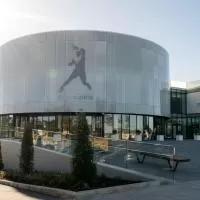 Hotel Rafa Nadal Sports Centre en manacor